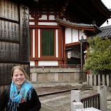 2014 Japan - Dag 7 - roosje-DSC01588-0022.JPG