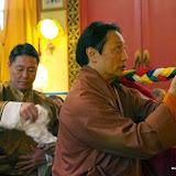 HH Sakya Trizins Mahakala Initiation at Sakya Monastery - 5-ccP5070244%2BB72.jpg