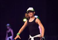 Han Balk Agios Dance-in 2014-0040.jpg
