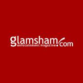 Glamsham News