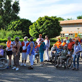 Inzet vrijwilligers van levensbelang - DSC_0281.jpg