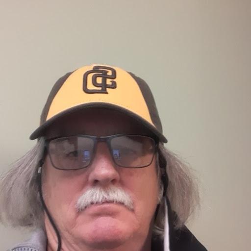 user Anthony Bomberry apkdeer profile image