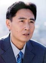Feng Qian  Actor