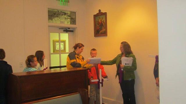 Stations of the Cross with children 3/27/15  pictures E. Gürtler-Krawczyńska - IMG_5301.jpg