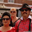 Rock 'n Roll -Rockabilly in Roosendaal (38).JPG