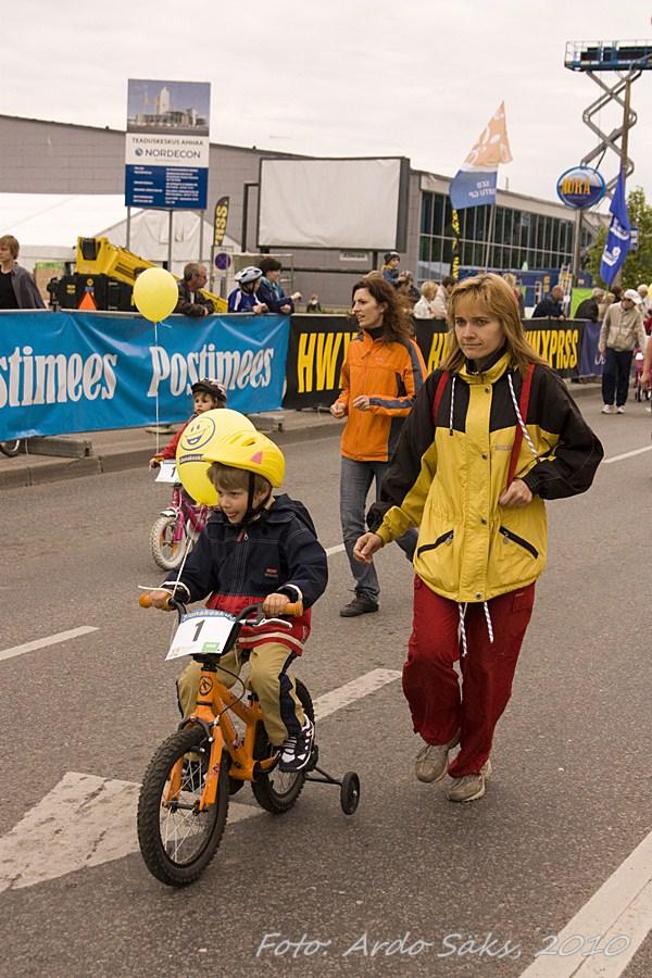 Estonian Cycling Weekend 2010 - img_3858max_.JPG