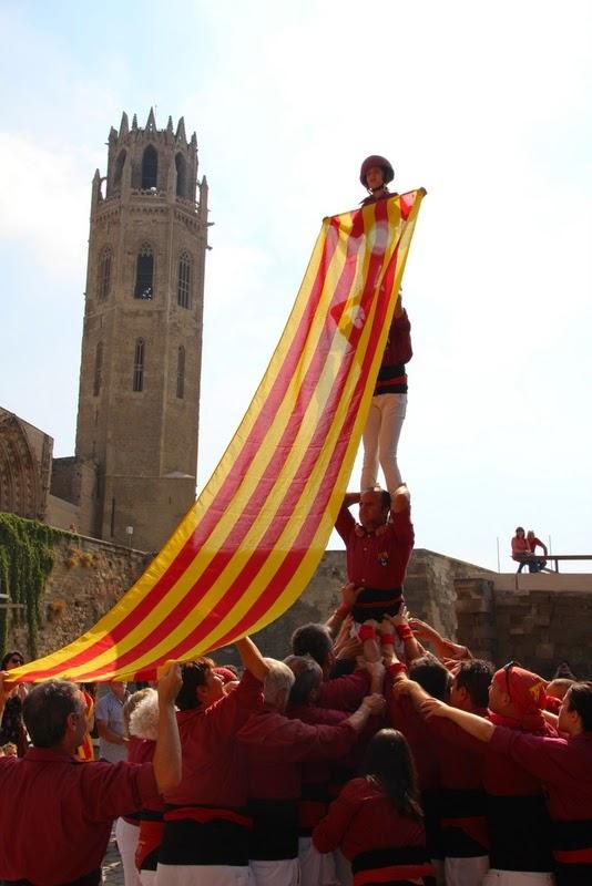 Ofrena Floral Diada de Catalunya  11-09-14 - IMG_3699.JPG