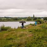 20140615_Fishing_Velikiy_Oleksyn_022.jpg