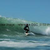 DSC_5153.thumb.jpg