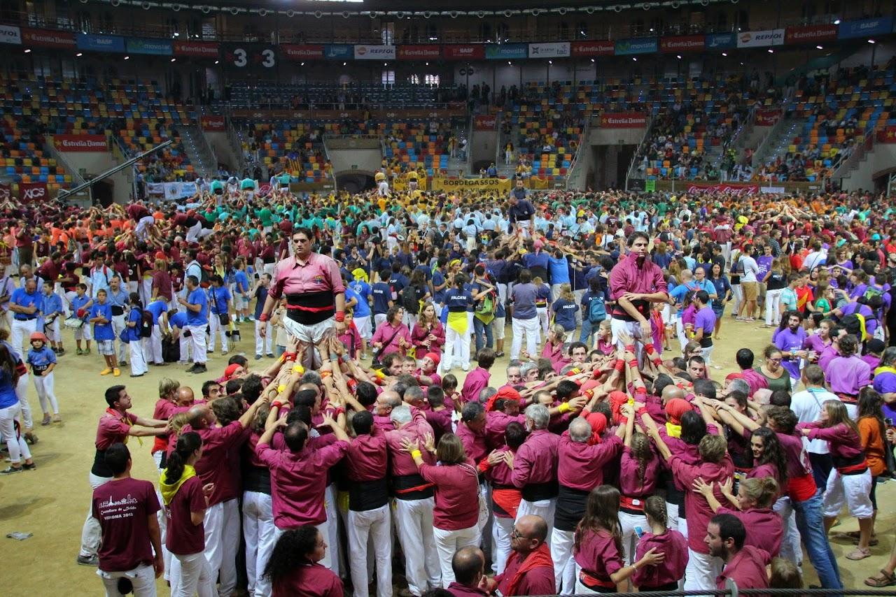 XXV Concurs de Tarragona  4-10-14 - IMG_5786.jpg