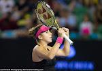Belinda Bencic - 2016 Australian Open -DSC_1289-2.jpg