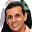 Ismael Moreira Costa's profile photo