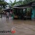 Puluhan Rumah, Masjid dan Fasilitas Pendidikan Terendam Banjir Bandang di Sukabumi
