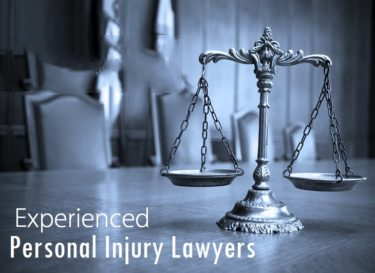 Experienced Injury Attorney in Mobile