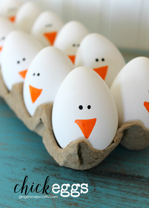 Cute-Chick-Eggs-at-GingerSnapCrafts[4]