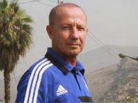 Dirección de Equipo: Conocer el vestuario por Alberto Giraldez