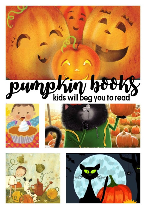 pumpkin-books-kids-will-beg-you-to-read-