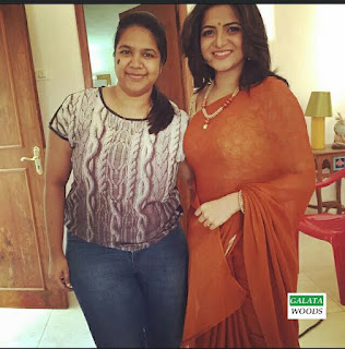 Dhivyadharshini Hot Stills Photos Images Pictures Photos Gallery Wallpapers