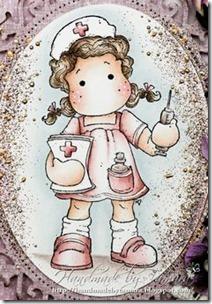 enfermeras dibujos (12)