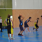 JAIRIS%2095%20.%20CLUB%20MOLINA%20BASQUET%2095%20285.jpg