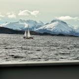 Brecknock Ferry Photos