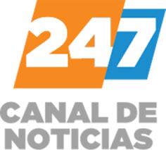 Logo CN 24/7 Neuquen