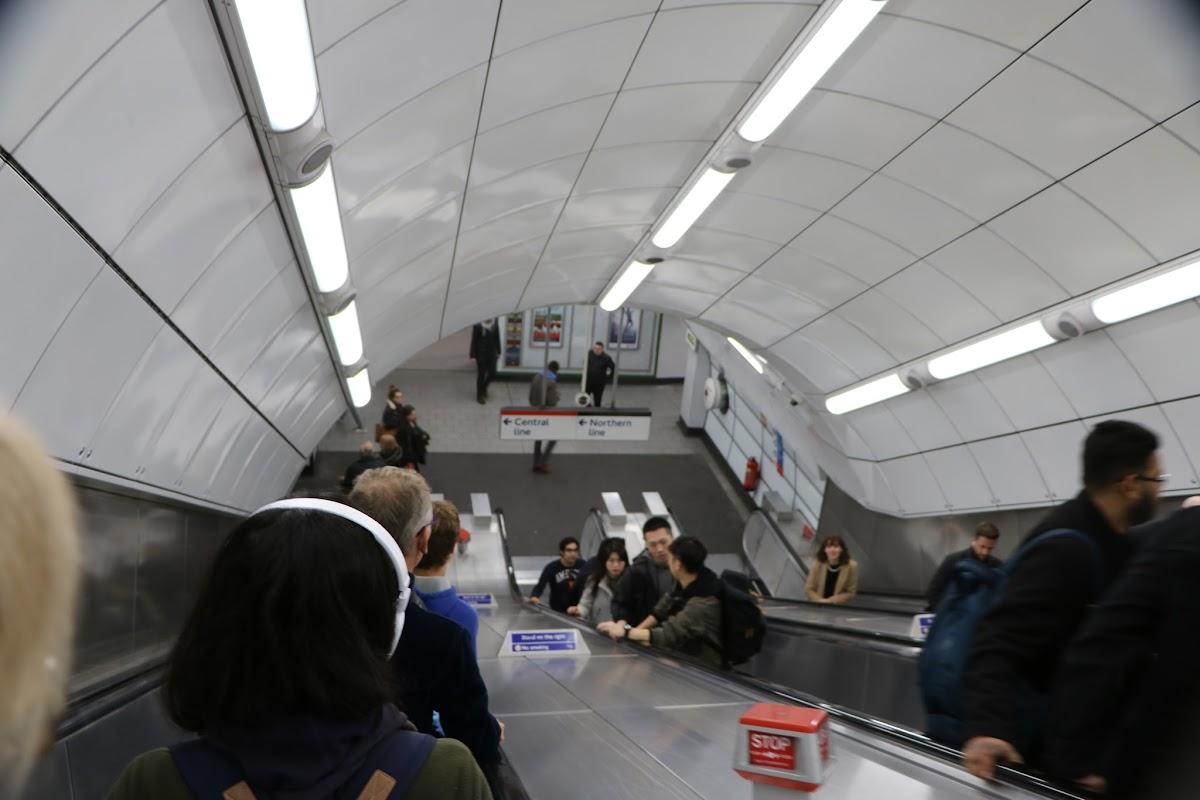 The London Underground 0006.JPG