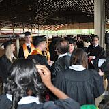 UACCH Graduation 2012 - DSC_0106.JPG