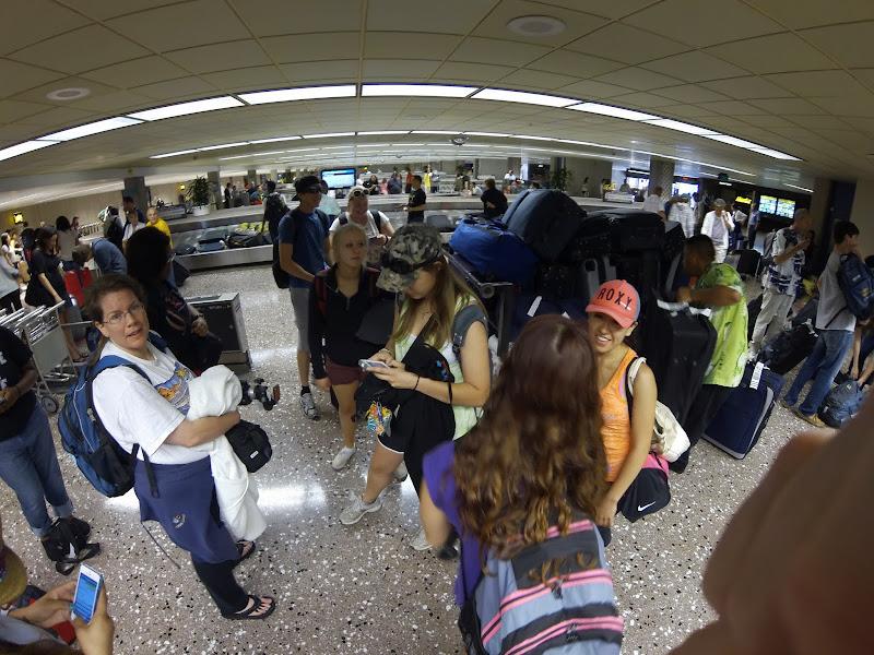 06-17-13 Travel to Oahu - GOPR2452.JPG