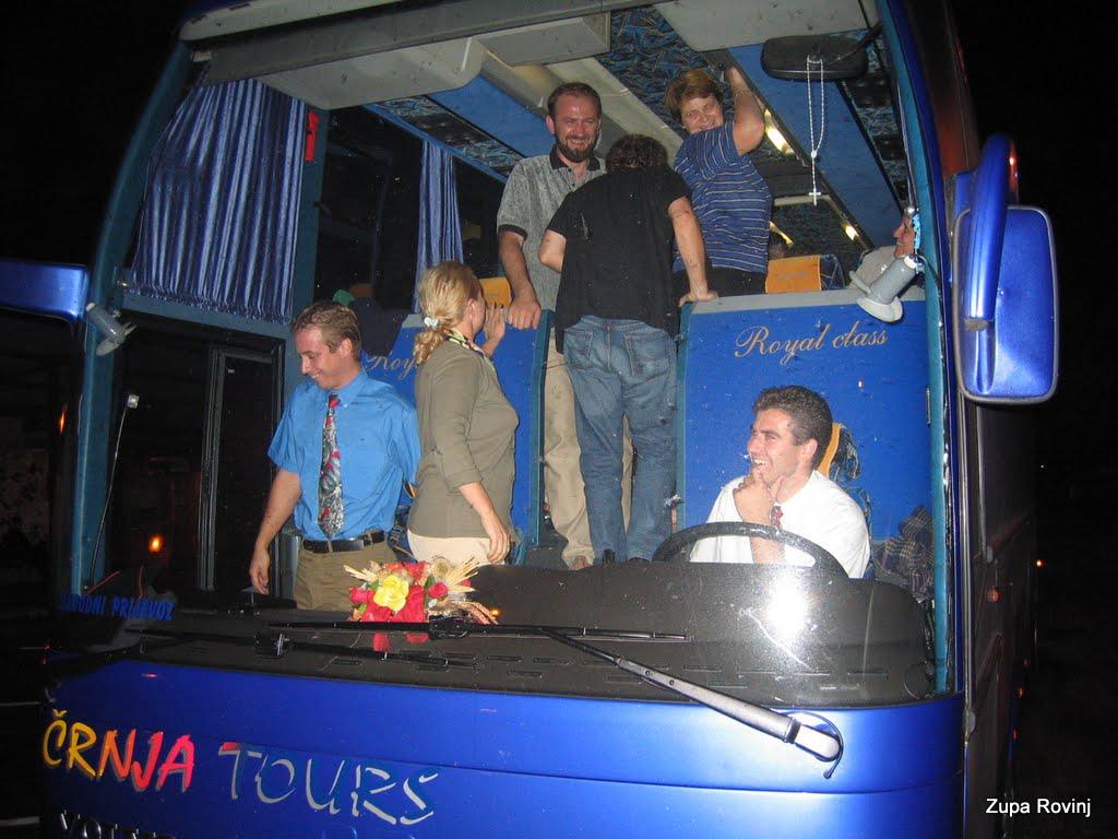FATIMA, LURD, SANTIAGO... 2003 - IMG_1434.JPG