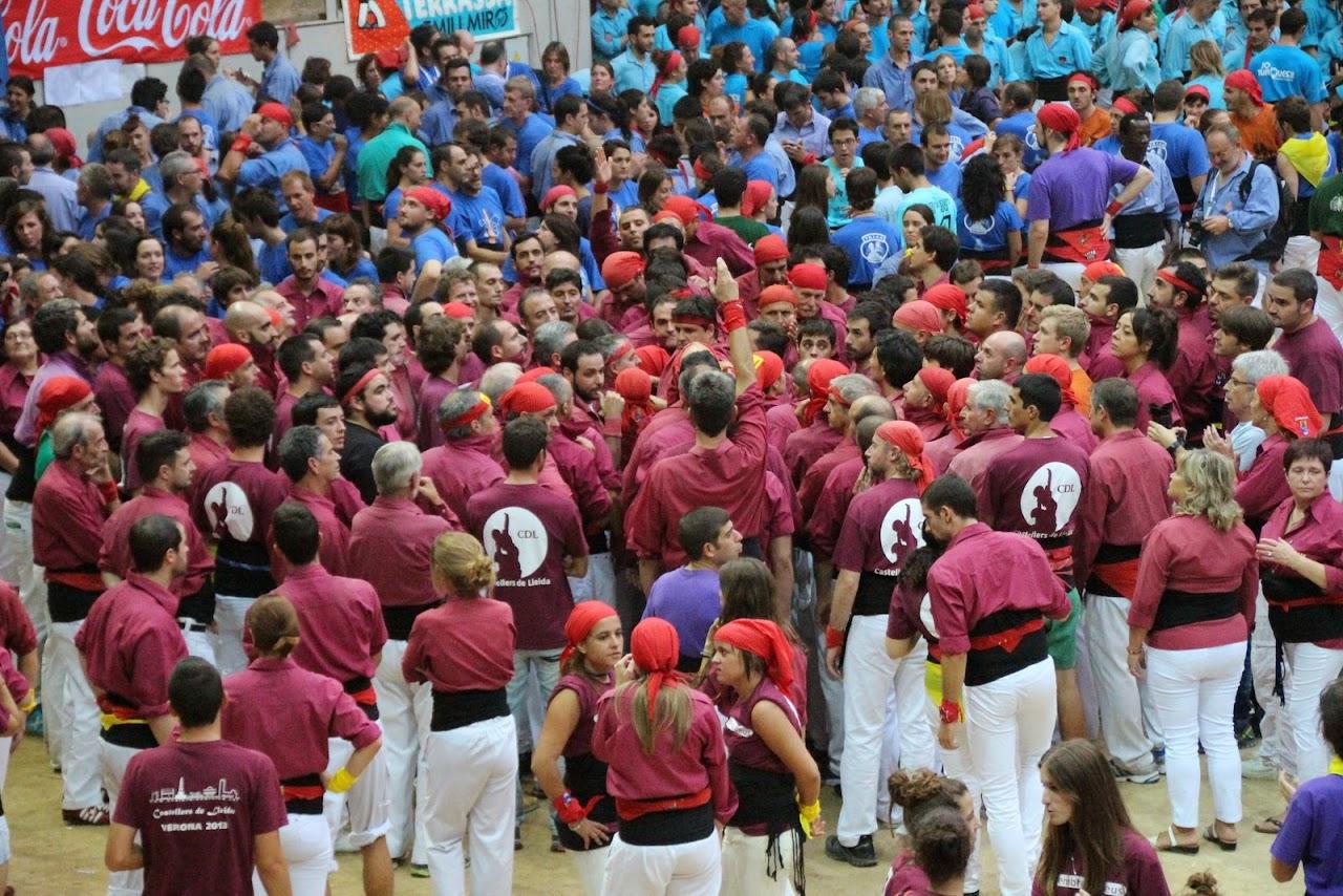 XXV Concurs de Tarragona  4-10-14 - IMG_5629.jpg