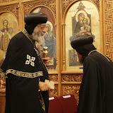 H.H Pope Tawadros II Visit (4th Album) - _MG_0585.JPG