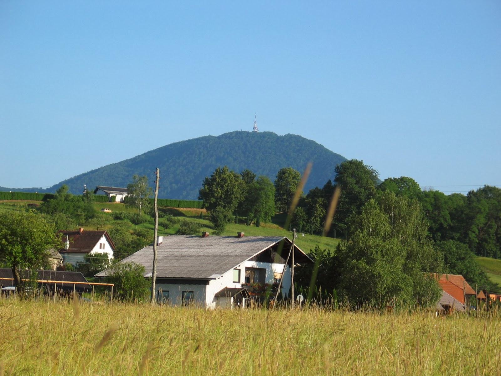 Mnogoboj, Slovenska Bistrica - Mnogoboj%2B2005%2B051.jpg
