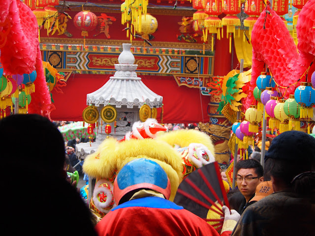 2013 Rằm Thượng Nguyên - P2232028.JPG
