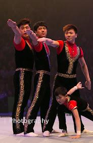 Han Balk Unive Gym Gala 2014-2569.jpg