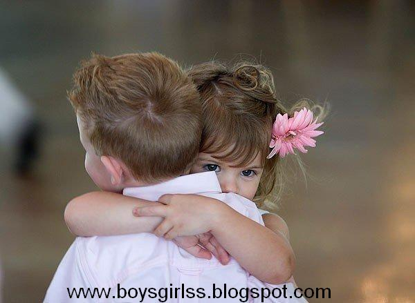 quotes about boys and girls. Quotes For Boys About Girls.