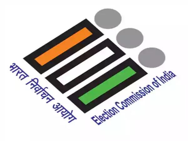 विधानसभा चुनाव की सभी तैयारियां पूरी: उत्तराखंड के मुख्य निर्वाचन अधिकारी