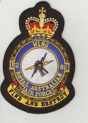 RAAF 082 wing crown.JPG