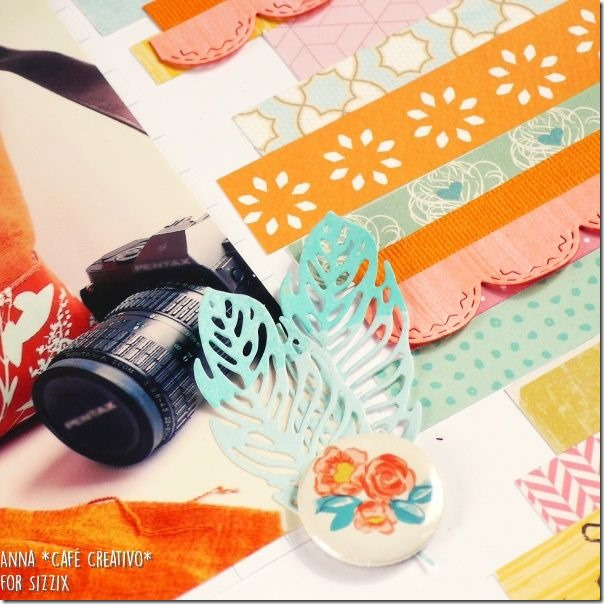 scrapbooking-piume-tecnica-big-shot-1