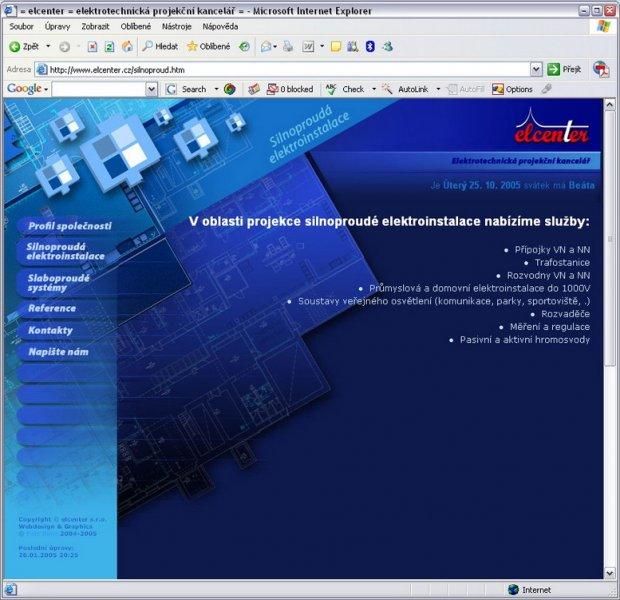 petr_bima_web_webdesign_00056
