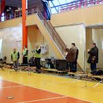 baltijas čempionāts 2010 2.diena