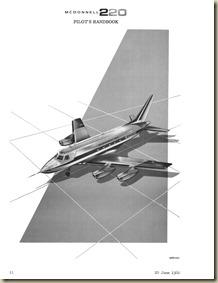 McDonnell 220 Pilots Handbook_04