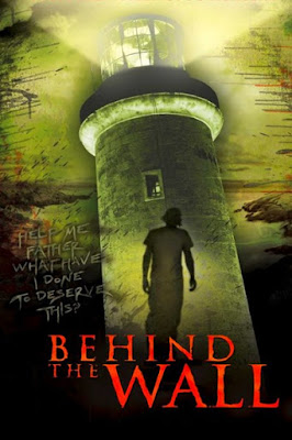 Behind the Wall (2008) BluRay 720p HD Watch Online, Download Full Movie For Free