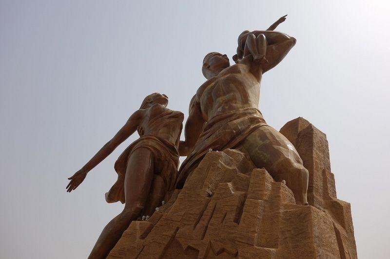 african-renaissance-monument-8