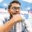 rajkishor kamal's profile photo
