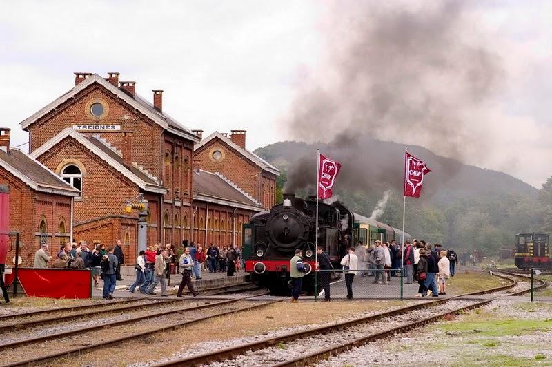 Mariembourg 2003 08 05 051