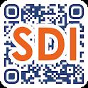 QR Code Fatturazione Elettronica icon