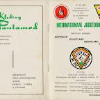 1978-12-17 - Internationaal tornooi Ronse (folder) 1.jpg