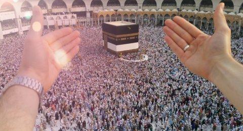 648 Calon Jamaah Haji Situbondo Batal Berangkat, Padahal Persiapan Sudah Final