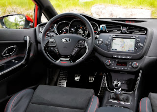 Yeni-Kia-Pro-Ceed-GT-2014-5